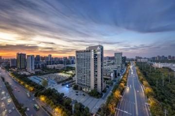 科大讯飞公益之路:AI促进社会公平,助力共同富裕